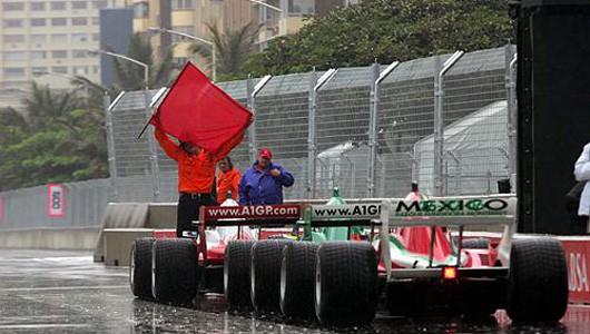 Đua xe F1 ở Hà Nội: Tất tần tật những điều cần biết về cuộc đua nhanh nhất hành tinh - Ảnh 8.