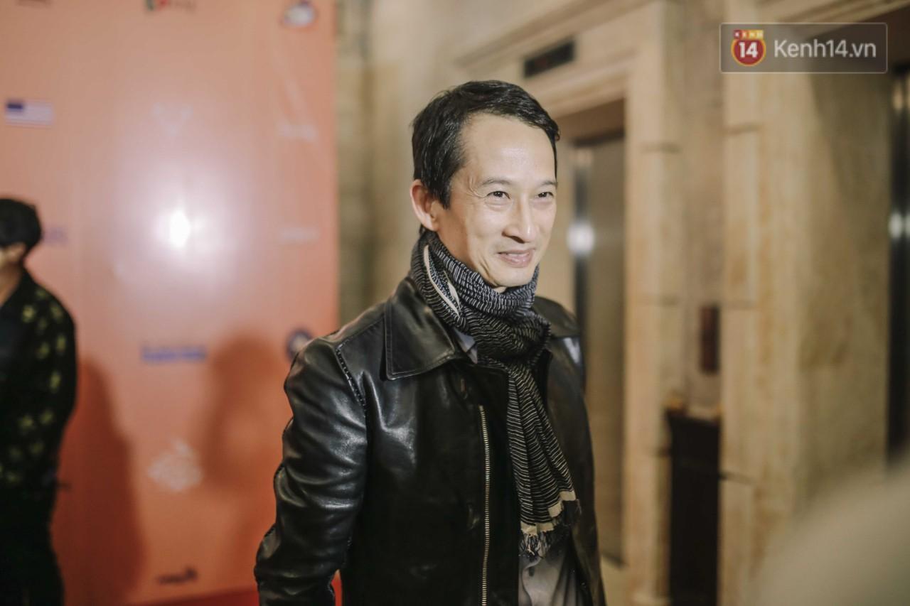 Gala Gặp Gỡ Mùa Thu 2018: Charlie Nguyễn, Lê Thanh Sơn và Phan Gia Nhật Linh gọi tên dự án Trai Đẹp Cho Thuê - Ảnh 5.