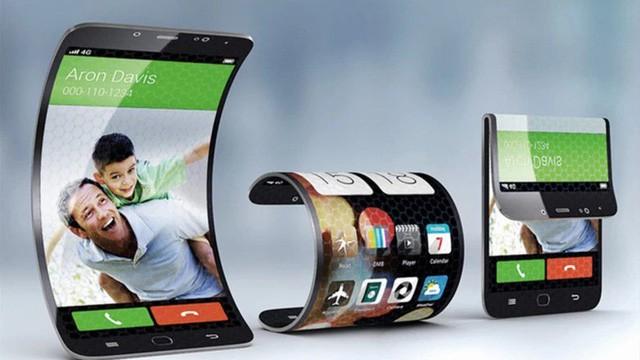 Đêm nay, Samsung cần phải giải thích rõ vì sao chúng ta cần smartphone màn hình gập - Ảnh 2.