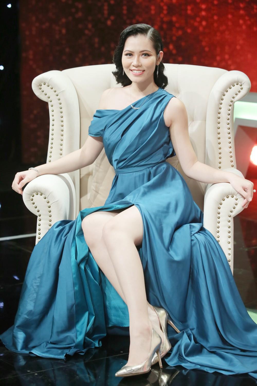 Trấn Thành hết khuyên Hương Giang tỉnh táo lại phải nhắc Vân Trang: Đã có chồng xin bớt mê trai - Ảnh 2.