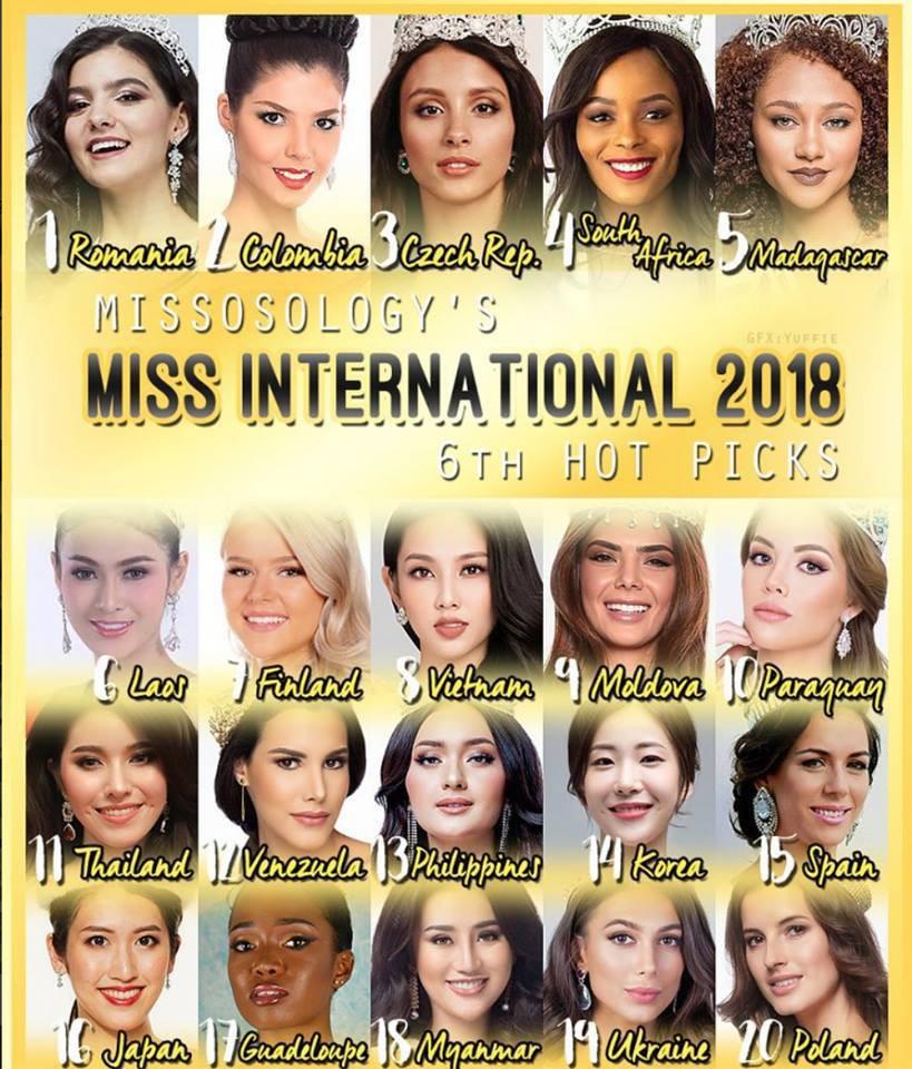 Miss International 2018: Thùy Tiên lộ trang phục dạ hội lộng lẫy - Ảnh 3.
