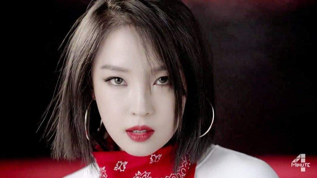 Cựu thành viên 4MINUTE nói gì về khả năng tái hợp của 5 người trong nhóm gồm cả HyunA? - Ảnh 1.