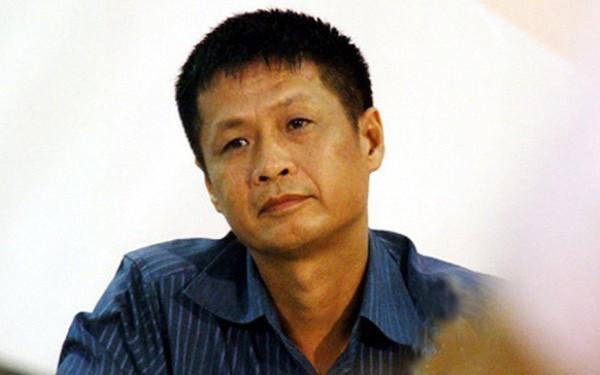 Đạo diễn Lê Hoàng: Tuổi trẻ mà không nghi ngờ, không bĩu môi hay không cười khẩy khi nghe người lớn nói thì chết quách cho rồi - Ảnh 1.