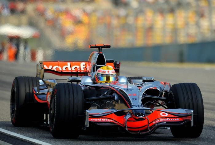 Đua xe F1 ở Hà Nội: Tất tần tật những điều cần biết về cuộc đua nhanh nhất hành tinh - Ảnh 17.