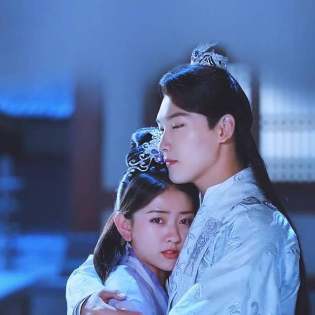 5 lý do nhất định phải xem ngay web drama Song Thế Sủng Phi 2 - Ảnh 6.