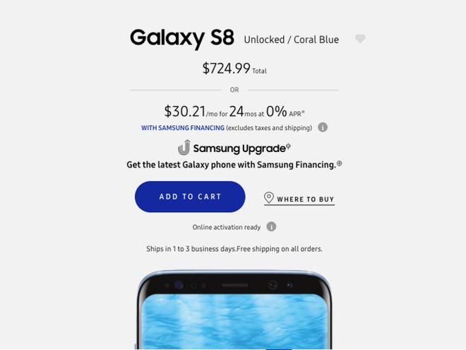 Tất tần tật về Samsung Galaxy X, smartphone màn hình gập đắt đỏ sẽ ra mắt rạng sáng mai 8/11 - Ảnh 8.