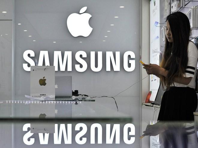Tất tần tật về Samsung Galaxy X, smartphone màn hình gập đắt đỏ sẽ ra mắt rạng sáng mai 8/11 - Ảnh 11.