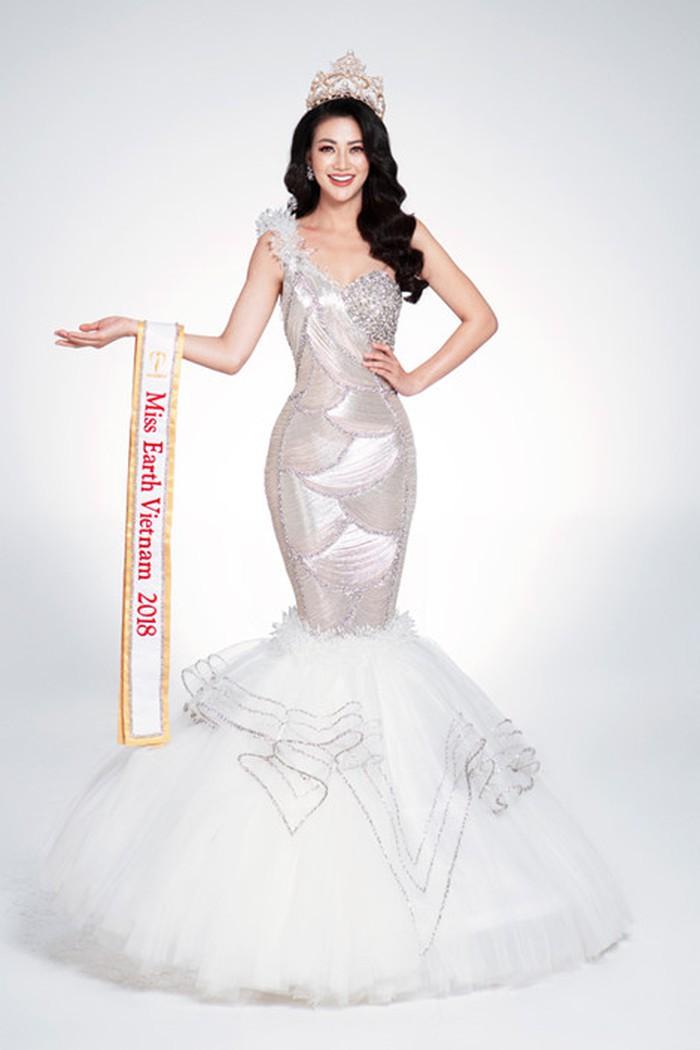 Đăng clip múa may khi thử đồ, nào ngờ HHen Niê tự đẩy mình vào cảnh đọ váy với tân HH Phương Khánh - Ảnh 2.
