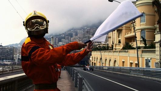 Đua xe F1 ở Hà Nội: Tất tần tật những điều cần biết về cuộc đua nhanh nhất hành tinh - Ảnh 2.