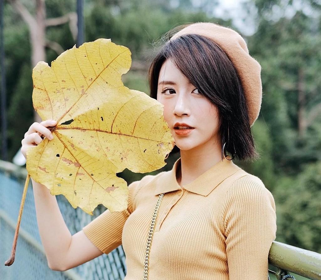 Ngôi trường 45 năm tuổi hot bậc nhất Hà thành: Sở hữu dàn hot boy, hot girl nổi tiếng, cựu học sinh là nhân vật tầm cỡ, sao showbiz - Ảnh 10.
