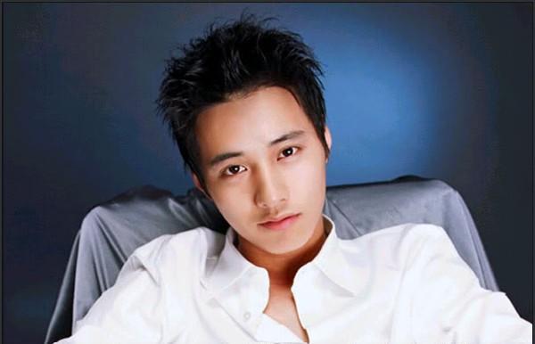 Quốc bảo nhan sắc Hàn khi bước sang độ tuổi U50: Đều lão hóa ít nhiều nhưng ai khiến fan vỡ mộng nhất? - Ảnh 14.