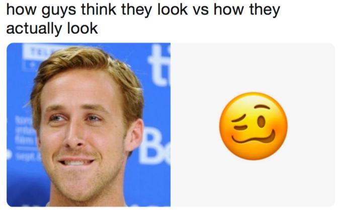 Vì sao chiếc emoji sai trái này gây náo loạn Internet tuần qua? - Ảnh 10.