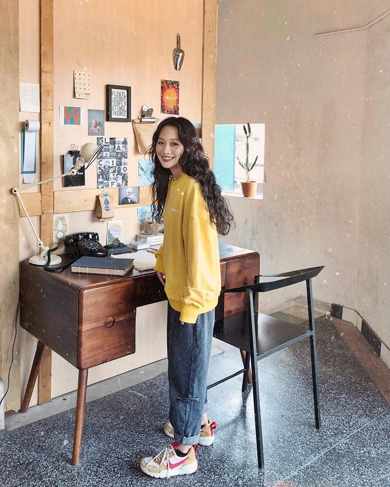 3 quán cà phê theo phong cách industrial tại Sài Gòn: Vừa lên hình đẹp, vừa có nhiều món nước ngon rất đáng thử! - Ảnh 12.