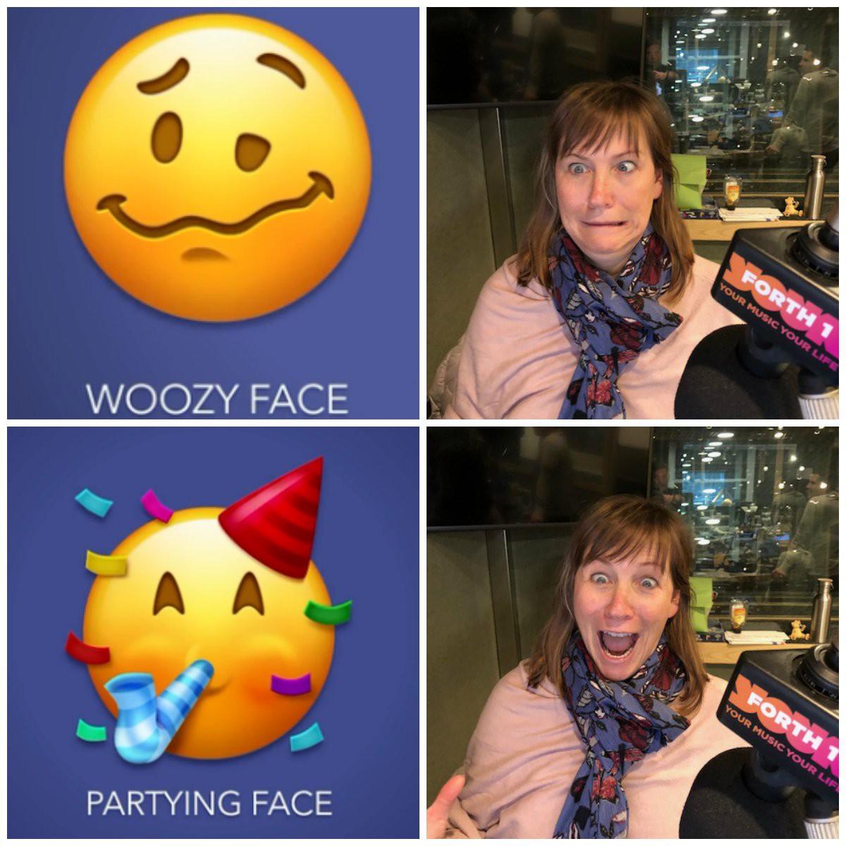 Vì sao chiếc emoji sai trái này gây náo loạn Internet tuần qua? - Ảnh 6.