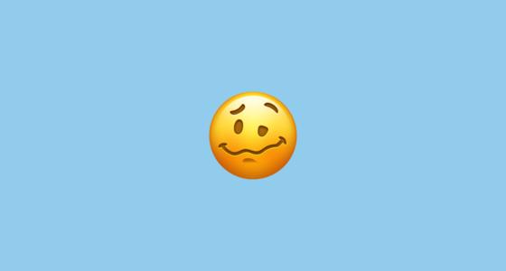 Vì sao chiếc emoji sai trái này gây náo loạn Internet tuần qua? - Ảnh 8.
