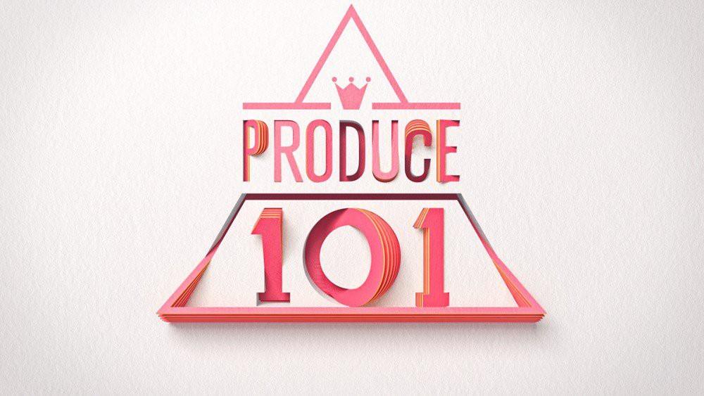 Wanna One sắp tan rã, Produce 101 rục rịch trở lại tìm nhóm nhạc nam mới thay thế? - Ảnh 2.