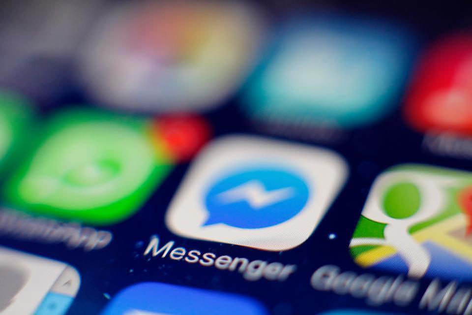 Facebook Messenger sắp cho rút lại tin nhắn đã gửi, tưởng ngon nhưng ai cũng ngán ngẩm vì lý do này - Ảnh 2.