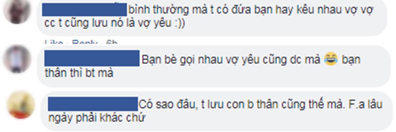 """Fan Quỳnh Búp Bê tìm được facebook kẻ """"gạ tình"""" Quỳnh - Ảnh 3."""