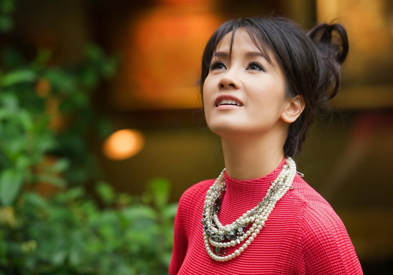 Ngôi trường 45 năm tuổi hot bậc nhất Hà thành: Sở hữu dàn hot boy, hot girl nổi tiếng, cựu học sinh là nhân vật tầm cỡ, sao showbiz - Ảnh 3.