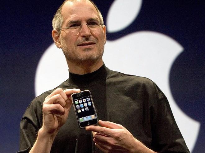 Samsung muốn chứng minh cho cả thế giới thấy smartphone màn hình gập không phải là thứ thừa thãi - Ảnh 3.