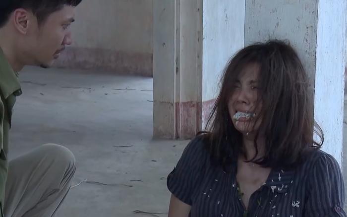 Quỳnh Búp Bê only transmits 10% of the character's fate - Photo 5.