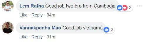 Thua 0-3, người Lào vẫn coi Việt Nam là anh em vì cùng đam mê tựa game đang gây sốt ở Đông Nam Á - Ảnh 4.