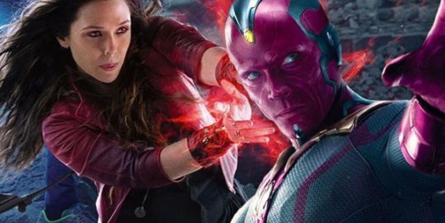 Các siêu anh hùng đã hi sinh trong Cuộc Chiến Vô Cực sẽ quay trở lại trong Avengers 4! - Ảnh 5.