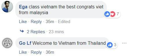Thua 0-3, người Lào vẫn coi Việt Nam là anh em vì cùng đam mê tựa game đang gây sốt ở Đông Nam Á - Ảnh 5.