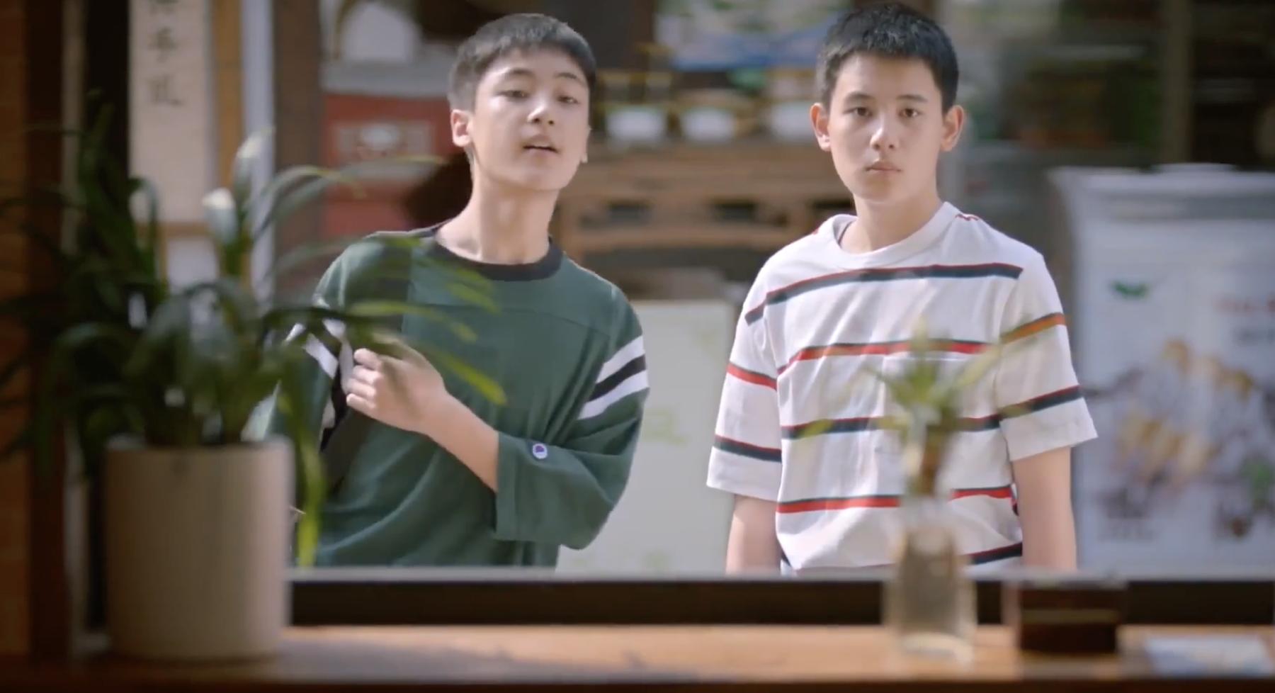 Sóng ở đáy sông Tập 7 | Phim Việt Nam - Xemhai2018