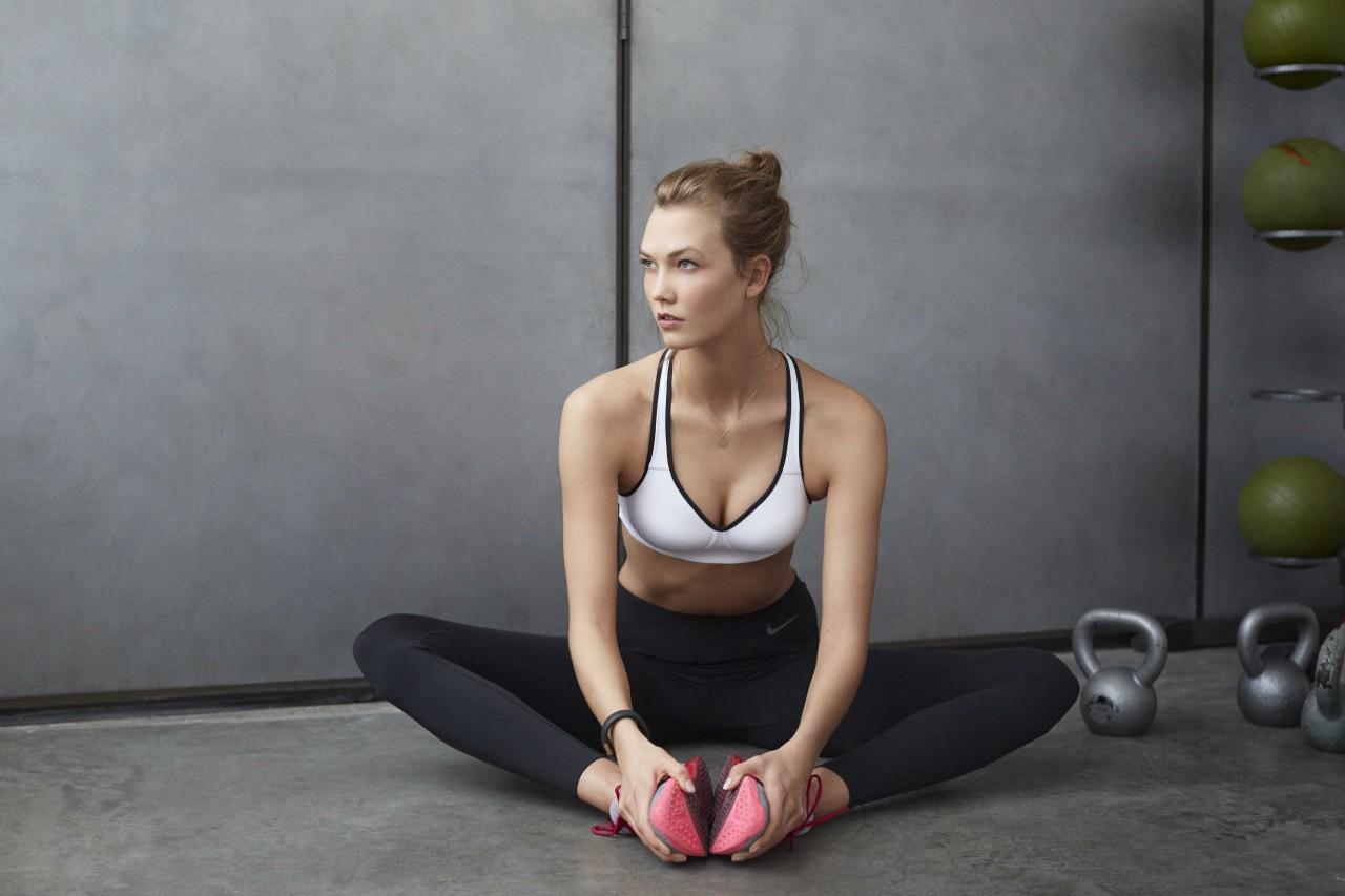 Để làn da không bị nhăn nheo sau khi giảm cân, bạn nên thực hiện ngay 5 nguyên tắc này - Ảnh 5.