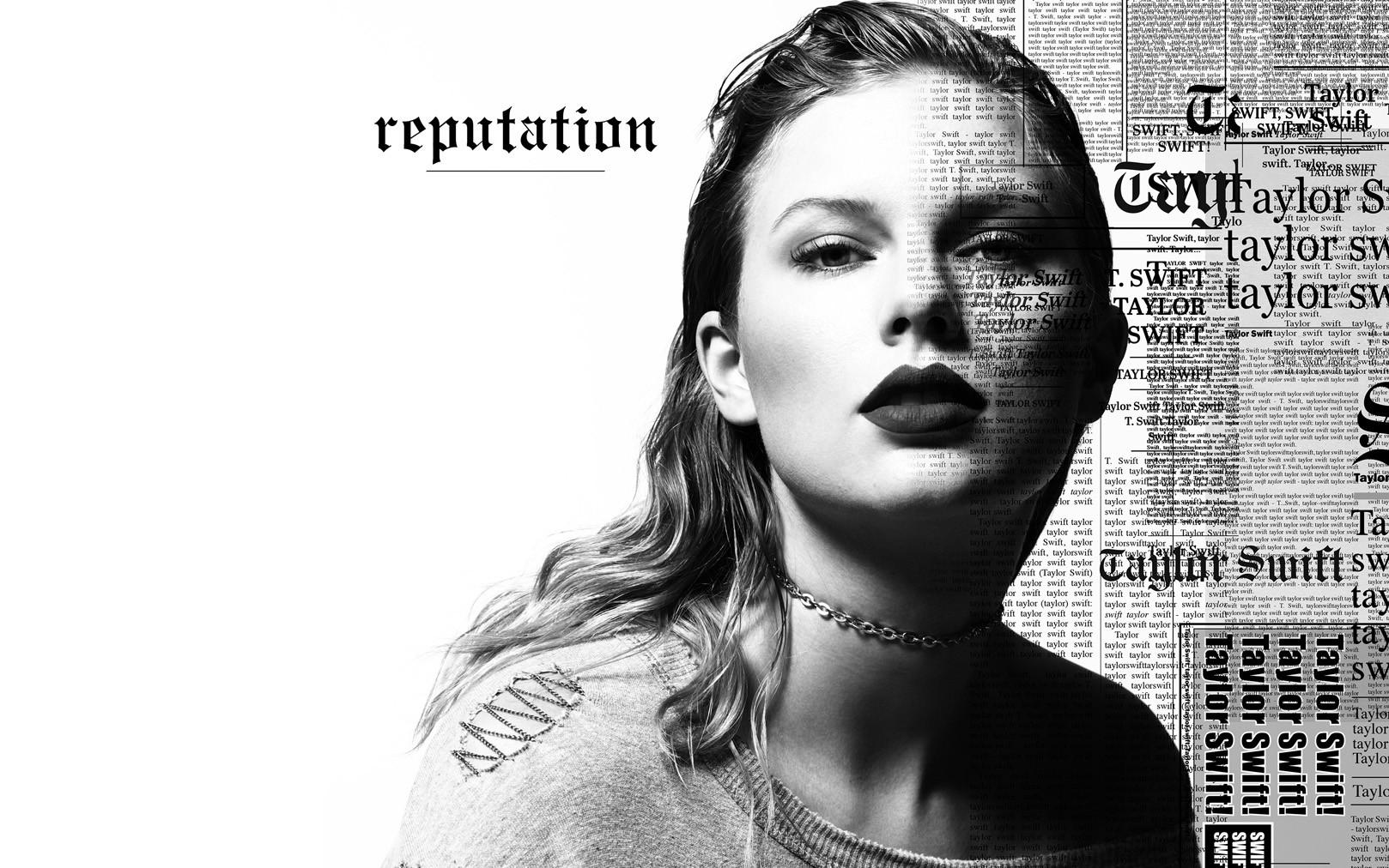 Sau Taylor Swift, hàng loạt sao US-UK này cũng xài chiêu ẩn mình trên mạng xã hội trước khi ra sản phẩm - Ảnh 1.