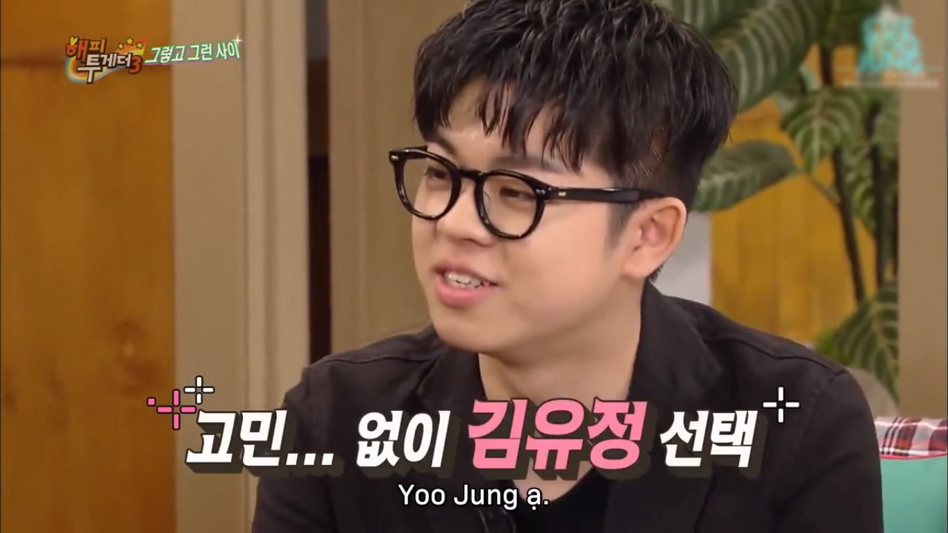 Cặp sao nhí đình đám Kim Yoo Jung và Kim So Hyun: Ai được các mỹ nam nhắc đến nhiều hơn? - Ảnh 8.