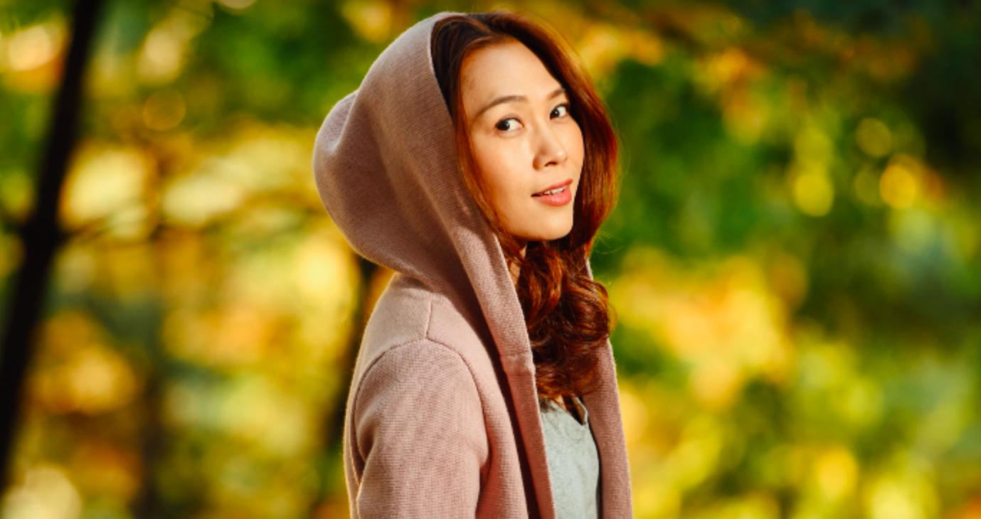Tròn 2 tháng sau màn trình diễn đỉnh cao được MBC đăng tải, Mỹ Tâm chính thức tung audio phiên bản tiếng Hàn cho hit say rượu - Ảnh 4.