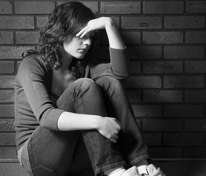 Bí ẩn đằng sau tỷ lệ tự tử cao ở trẻ em Nhật Bản - Ảnh 2.