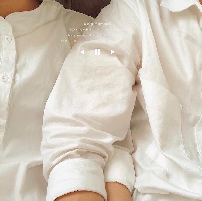 Cặp đôi giấu mặt, đội mũ bảo hiểm đỏ đang hot trên Instagram: Lên Đà Lạt vì thất tình ai ngờ gặp ngay chân ái! - Ảnh 9.