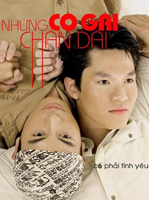 Sau 14 năm, chàng gay tình đầu Trương Thanh Long vẫn đem lòng đơn phương trai thẳng - Ảnh 1.