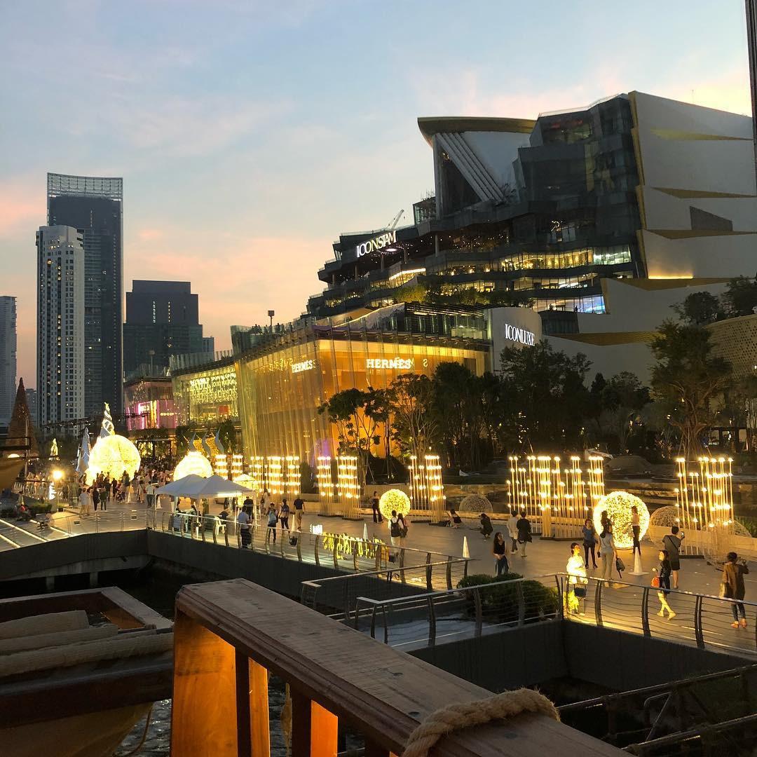 Quên Siam Paragon và Terminal 21 đi, Bangkok vừa có 1 trung tâm thương mại mới toanh cân được hết mọi tín đồ shopping - Ảnh 5.