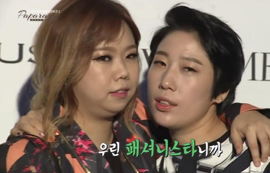 Tranh cãi việc Jennie (Black Pink) lộ nhược điểm hiếm hoi, bị ví như chị em sinh đôi với danh hài béo ú - Ảnh 8.
