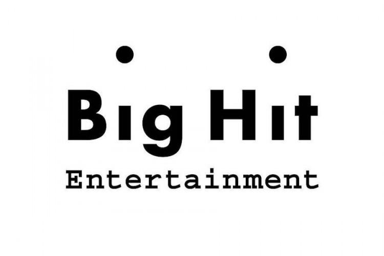 Choáng với số tiền BTS kiếm được trong tour diễn thế giới mới, gấp 5 lần so với của G-Dragon năm 2017 - Ảnh 2.