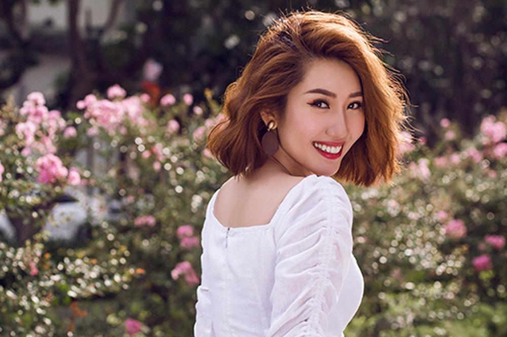 6 gương mặt điện ảnh được kì vọng bứt phá năm 2019: Từ giang hồ gốc cải lương đến ác nữ xinh đẹp nhất màn ảnh Việt - Ảnh 1.