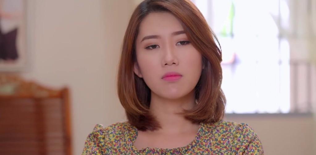 6 gương mặt điện ảnh được kì vọng bứt phá năm 2019: Từ giang hồ gốc cải lương đến ác nữ xinh đẹp nhất màn ảnh Việt - Ảnh 2.