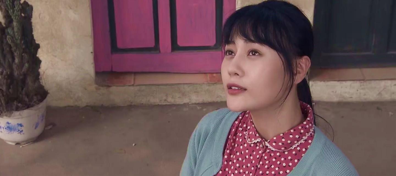6 gương mặt điện ảnh được kì vọng bứt phá năm 2019: Từ giang hồ gốc cải lương đến ác nữ xinh đẹp nhất màn ảnh Việt - Ảnh 6.