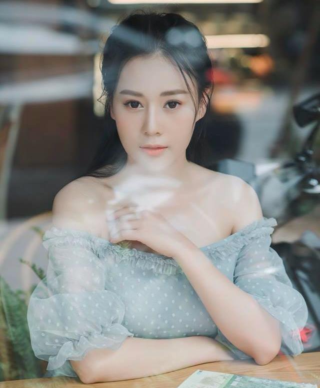 6 gương mặt điện ảnh được kì vọng bứt phá năm 2019: Từ giang hồ gốc cải lương đến ác nữ xinh đẹp nhất màn ảnh Việt - Ảnh 4.