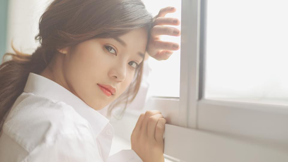6 gương mặt điện ảnh được kì vọng bứt phá năm 2019: Từ giang hồ gốc cải lương đến ác nữ xinh đẹp nhất màn ảnh Việt - Ảnh 12.