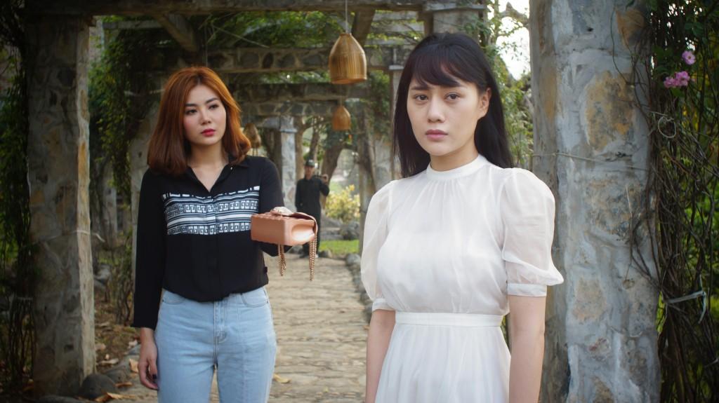 6 gương mặt điện ảnh được kì vọng bứt phá năm 2019: Từ giang hồ gốc cải lương đến ác nữ xinh đẹp nhất màn ảnh Việt - Ảnh 5.