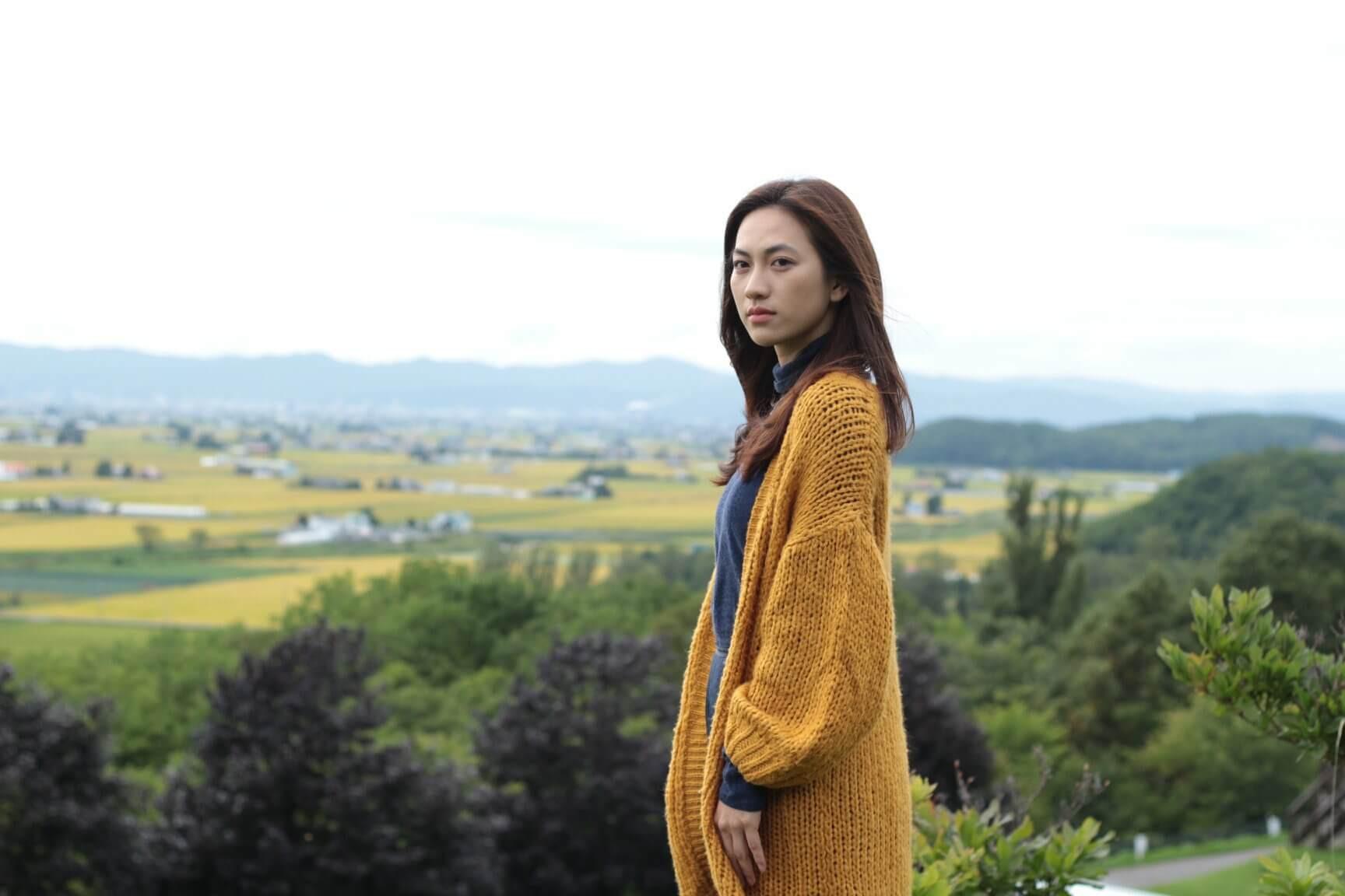 6 gương mặt điện ảnh được kì vọng bứt phá năm 2019: Từ giang hồ gốc cải lương đến ác nữ xinh đẹp nhất màn ảnh Việt - Ảnh 16.