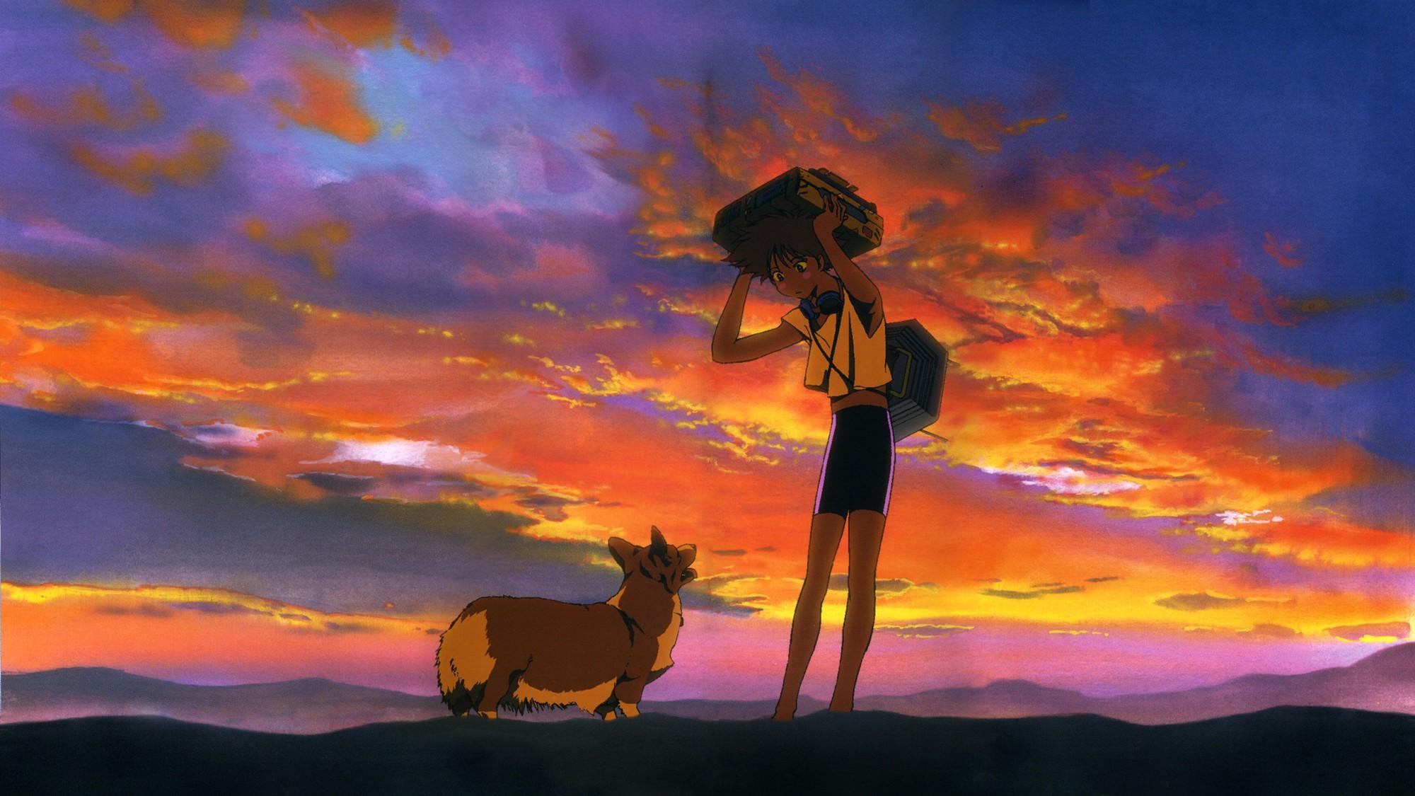 Đây chính là lý do mà fan anime thả phẫn nộ với dựa án chuyển thể mới nhất của Netflix - Ảnh 8.
