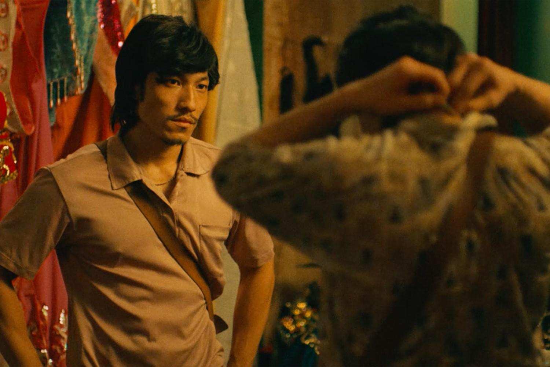 Song Lang - Màn chào sân ấn tượng và đầy tầm vóc của gã đạo diễn đến Ngô Thanh Vân cũng sợ và chàng diễn viên quý giá nhất năm 2018 - Ảnh 6.