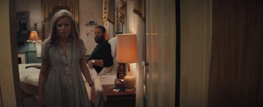 """Nghẹt thở với trailer """"Brightburn"""": Chuyện gì sẽ xảy ra nếu Superman ác từ trong trứng? - Ảnh 4."""