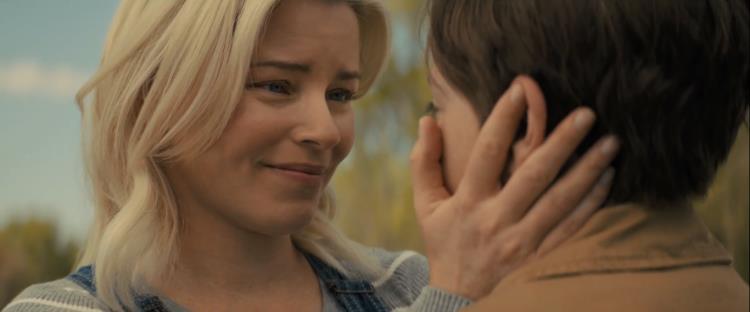 """Nghẹt thở với trailer """"Brightburn"""": Chuyện gì sẽ xảy ra nếu Superman ác từ trong trứng? - Ảnh 5."""